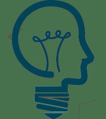 Start-up Advisory Service