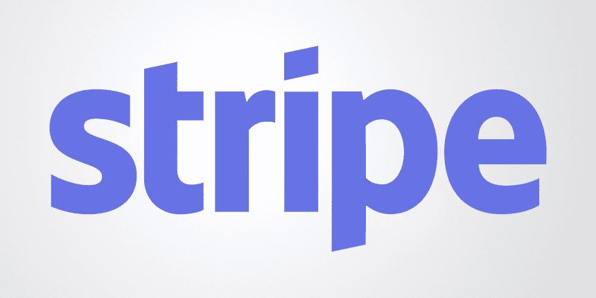 Platform Economy: Stripe US FinTech powers e-commerce