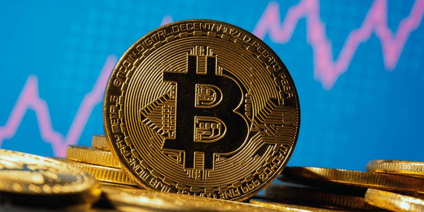 Platform News: Bitcoin cryptocurrency