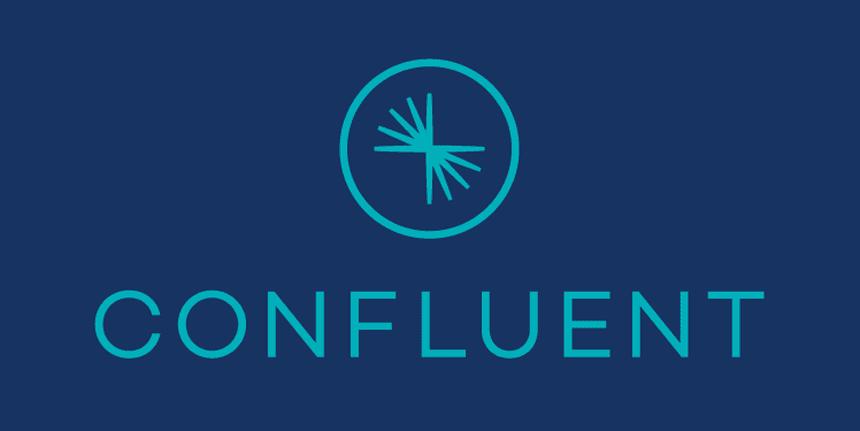 Platform News: Confluent