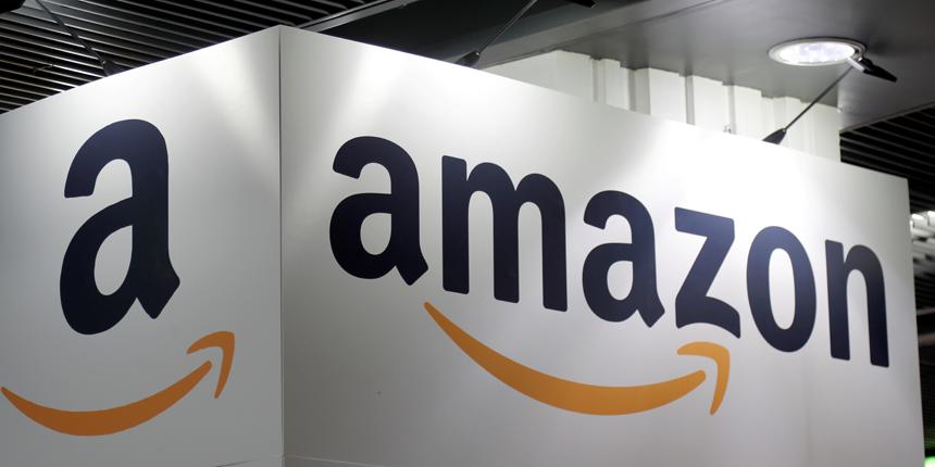Platform News: Amazon