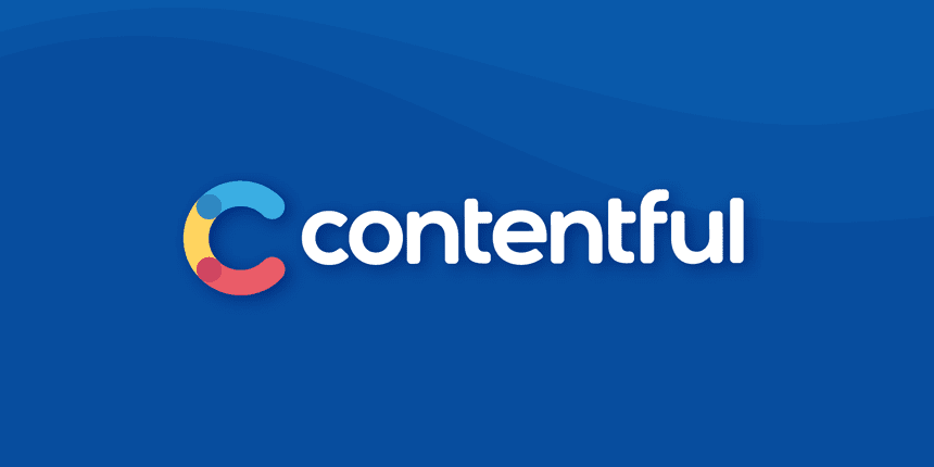 Platform News: Contentful