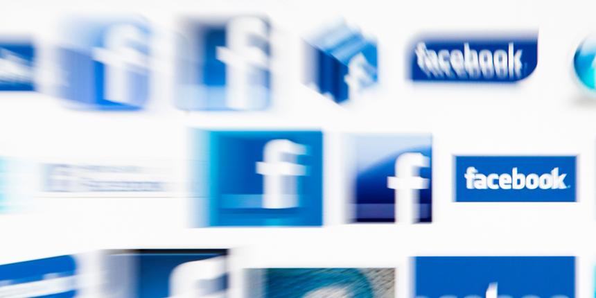 Platform News: Facebook