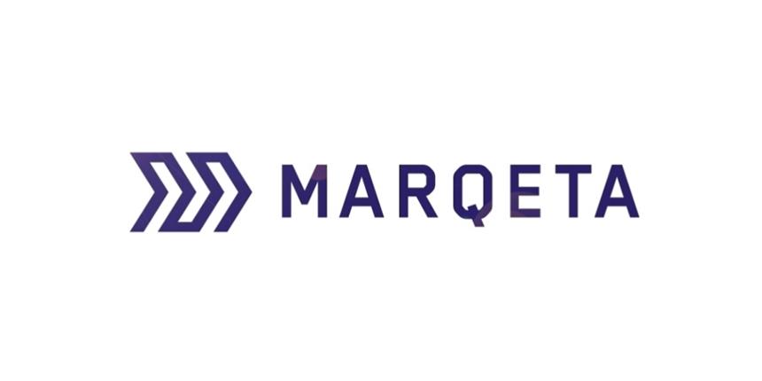 Fintech: Marqeta